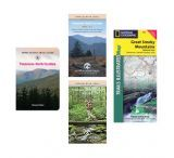 AP Trail Conservancy: Appalachian Trail Set: Tennessee & North Carolina