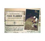 AP Trail Conservancy: Appalachian Trail Food Planner