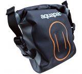 Aquapac Stormproof Camera Pouch