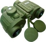Armasight 8x30C Binoculars w/ Compass and Range Finder