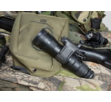 Armasight Avenger QS Night Vision Monocular