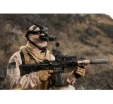 Armasight Sirius QS MG Multi-Purpose NV Monocular