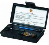 ASP Baton Support Maintenance Kits