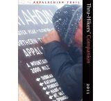 AP Trail Conservancy: Appalachian Trail Thru-hikers' Companion 2011