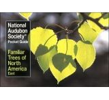 Random House: National Audubon Society Pocket Guides
