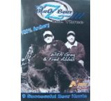 A-Way Outdoors The Black Bear Zone DVDs