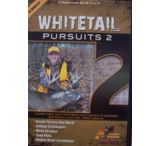 A-Way Outdoors Whitetail Pursuits DVDs