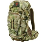 Badlands Point Day Pack