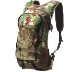 Badlands Source Scouting Pack