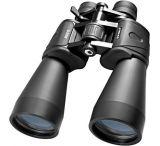 Barska 10-30x60 Zoom Binoculars 50% OFF 60 mm High Power binocular CO10862