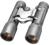 Barska 20x32 Trend Compact, Ruby Lens AB10668