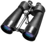 Barska 20x80mm WP Cosmos Binoculars AB10860