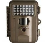 Barska 6MP 28 LED Trail Camera