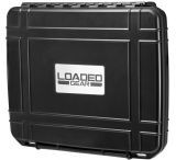 Barska Loaded Gear HD-10 Tablet Hard Case