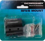 Beamshot Laser Sight RF Mounts