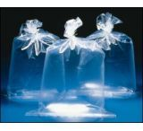 Bel-Art Bags Light Weight 10X16 PK100 H131761016