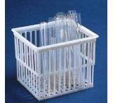 Bel-Art Baskets, Polypropylene, SCIENCEWARE 187370000