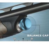 Beretta A400 Xcel Balance Cap System