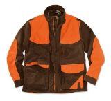 Beretta Thorn Proof Cotton Field Jacket