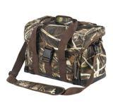 Beretta Outlander Blind Bag