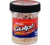 Berkley Gulp! Extruded Maggot Bait