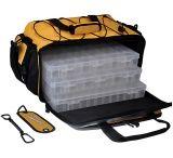 Berkley Tackle Bag