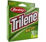 Berkley Trilene Big Cat Line, Solar