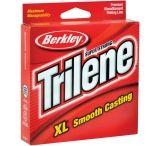 Berkley Trilene XL Pony Spool, Clear 110 Yards