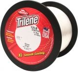 Berkley Trilene XL Service Spool, Clear 3000 Yards