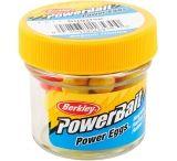 Berkley Trout/Salmon Power Eggs Floating Magnum Bait