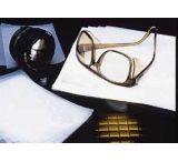 Berkshire Lensx 90 Lens Tissues, Berkshire LN90.0406.24