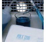 Berkshire Polx 1200 Wipers, Berkshire P1200.0909.8 Stacked