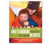 Mountaineers Books: Best Hikes W/ Child: Catskills/hudson