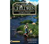 "Mountaineers Books: ""best Hikes With Child Ct, Ma, Ri"""