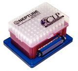 Biotix Neptune Pipet Tips, 10ul, Graduated, Reload System, Case of 7680 Tips