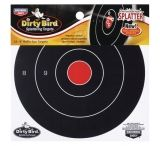 Birchwood Casey Dirty Bird Splattering 12in. Targets