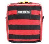 Blackhawk Fire/EMS Large Utility Pouch, 37EL60