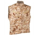 Blackhawk ITS HPFU Performance Vest, 87HP05