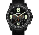 Blackhawk Race Operator Watch