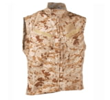 BlackHawk Uniform HPFU Vest - no I.T.S.