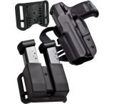 Blade Tech IDPA Competition Shooters Pack
