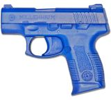 Blue Training Guns by Rings Blue Training Guns - Ruger Sr9