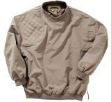 Bob Allen 161P Pullover Jacket