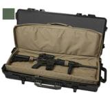 Boyt H36/TAC536 or H44/TAC541 Gun Cases Combo