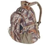 Boyt Harness BB200 Backpack Hardwoods Grey