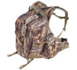 Boyt Harness BB205 Backpack Hardwoods Grey