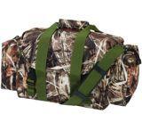 Boyt Harness Wf200 Fltng Blnd Bag Camo