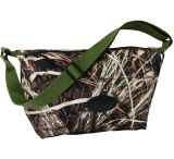 Boyt Harness WF170 Cooler Camo