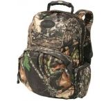 Boyt Harness WF130 Advantage Max 4 Camo Standard Backpack 0WF130001