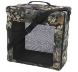 Boyt Harness WF100 Wader Bag Camo